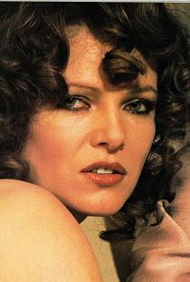 Çılgın Arzular (1982) - Sinefil